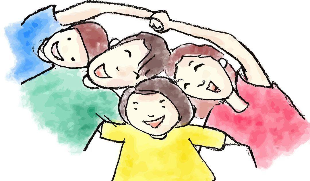 Los mejores juegos cooperativos para disfrutar en familia