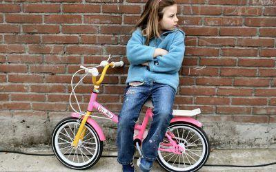 ¿Somos malos padres cuando dejamos que nuestros hijos se aburran?