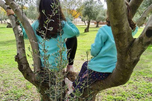 mejores parques de madrid con niños