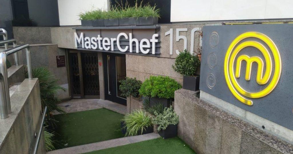 puerta restaurante masterchef